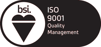 ISO 9001 Certified Agricultural Equipment Sales in the UK