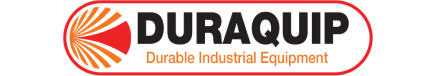 Duraquip - Durable Industrial Equipment in the UK